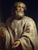 St. Peter's Exhortation On The Duty of Priests and Laity to Fight Modernism