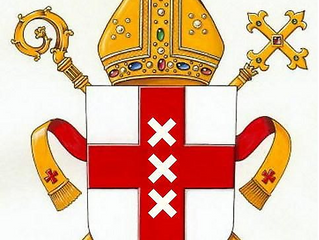 Catholic Fatherhood: Build a Catholic Nation