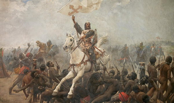 St. James the Moor Slayer.PNG