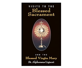 Blessed Sacrament.PNG