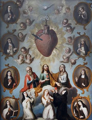 sacred heart 3.jpg