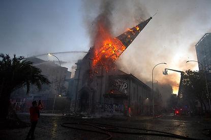 Church Burning 3.jpg