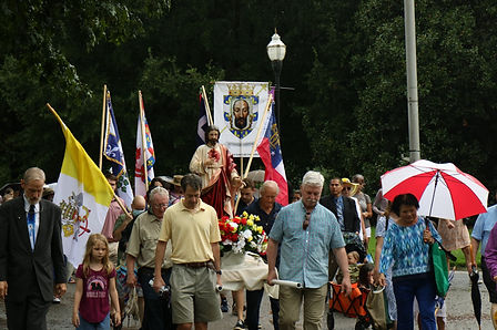 Procession of Hearts picture.jpg
