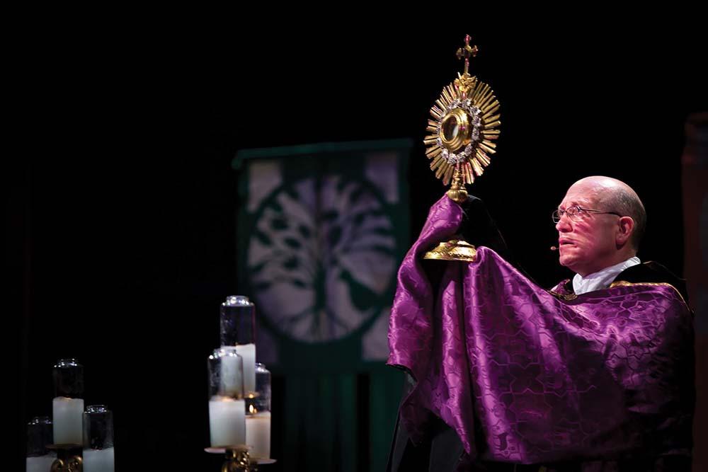 catholic, catholic church, gay, homosexual, sex abuse, bishop edward m rice