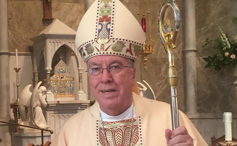 birmingham bishop robert baker, bishop baker, birmingham bishop, homosexual, sex abuse, catholic, catholic church
