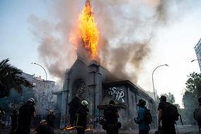 Church Burning Chili.jpg