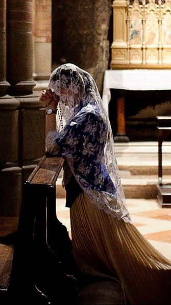 chapel veil 2.jpg