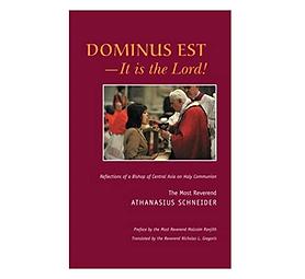 Dominus Est.PNG