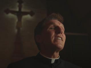 Fr. James Altman: You cannot be Catholic & a Democrat