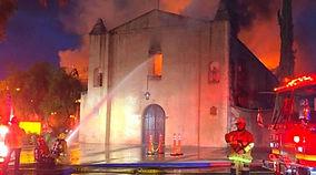 Church Burning US.jpg
