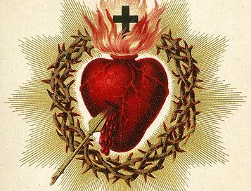 sacred heart 4.jpg