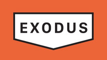 Exodus 90 Starts Tomorrow - What is it about? How does it work?