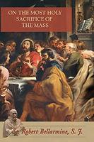 holy sacrifice of the mass book.jpg