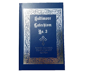 Baltimore Catechism.PNG