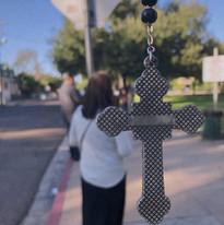 Loredo, TX - Solemnity of All Saints, 2020