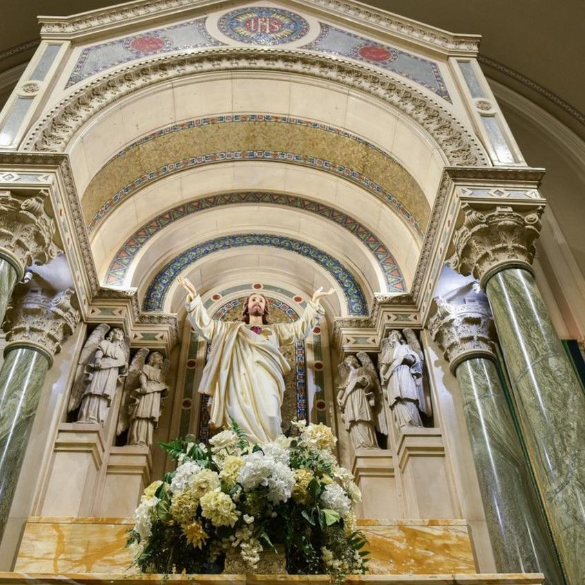 El Paso Cathedral4