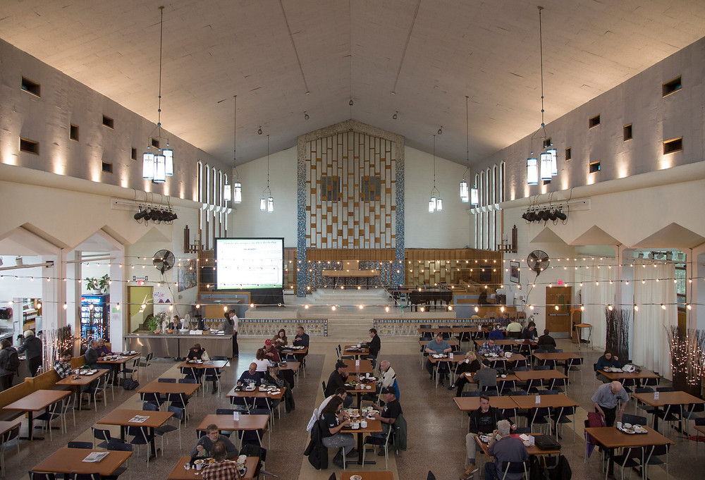 catholic, catholic church, montreal, the new york times