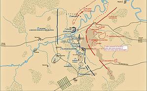Battle_of_Borodino_1600_edited.jpg