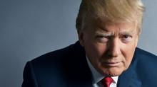 President Trump's Executive Order: Release the Kraken