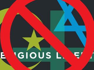 The False Religious Liberty of Vatican II