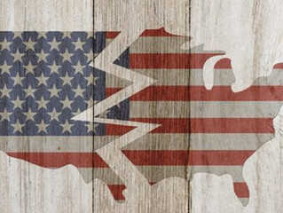 Allen West and Rush Limbaugh are wrong - Americans have a greater obligation than Secession