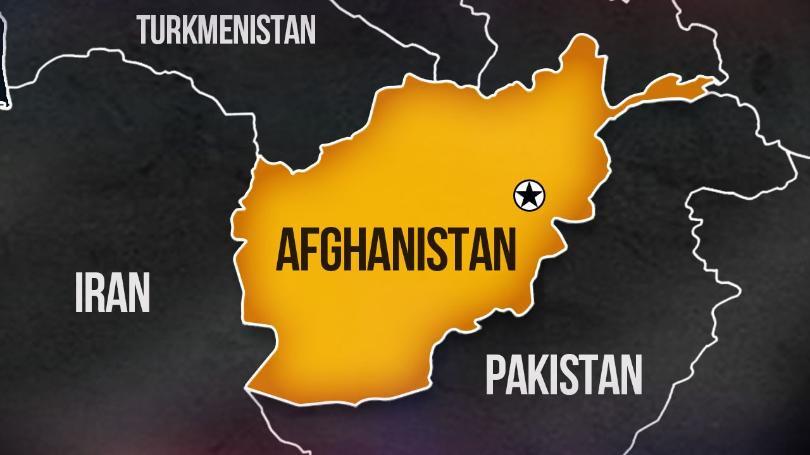 afghanistan, isis, islamic state, air strike