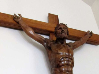 Italy proposes mandating display of crucifixes in public buildings