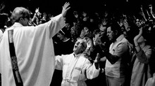 """Charismatic Renewal"" Bewitching the Faithful"