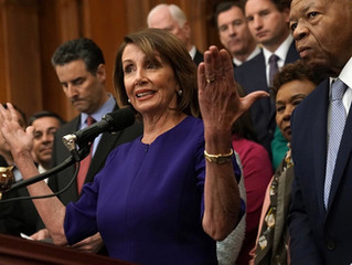 House Democrats remove 'So Help Me God' from oath of office; are they valid Representatives?