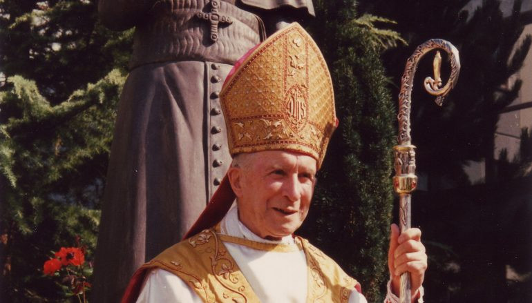 archbishop lefebvre, lefebvre, catholic, fsspx, sspx, traditional catholic
