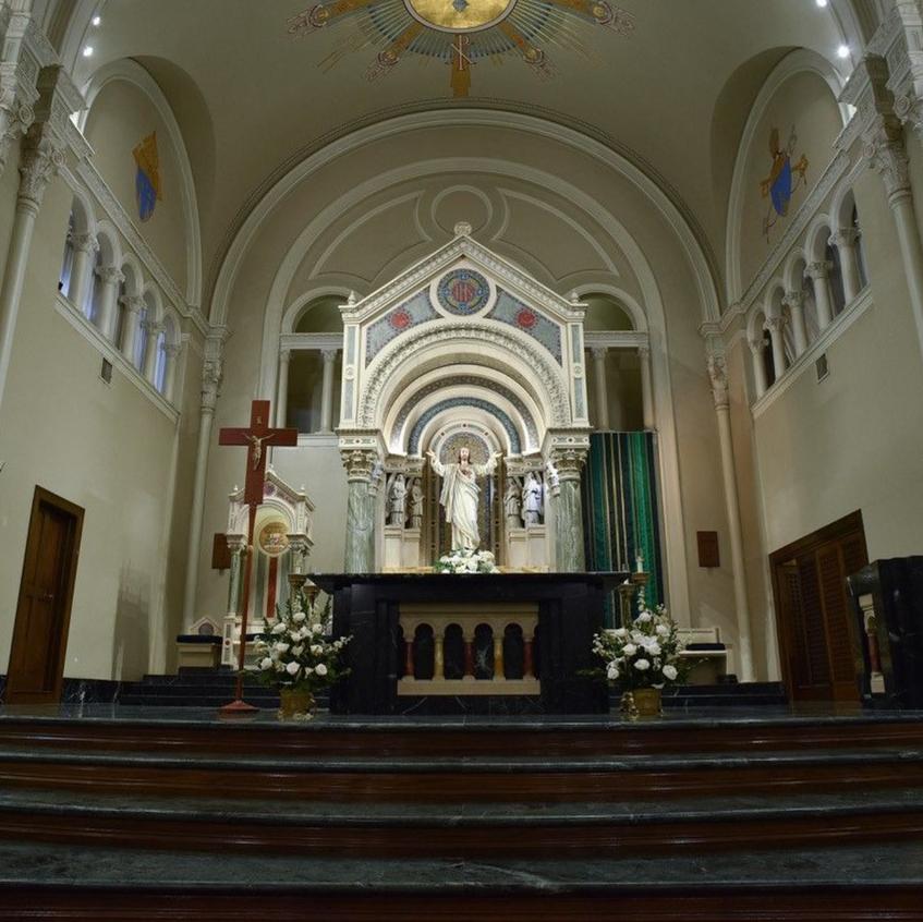 El Paso Cathedral3