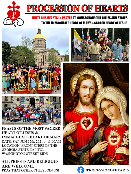 Procession of Hearts - Sacred Hearts.png