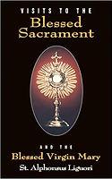 blessed sacrament.jpg