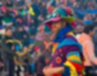 Rainbow phoenix.jpg
