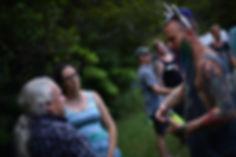 Rainbow teahcing NZJF.jpg