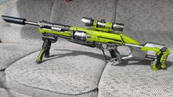 Snakebite LS-28