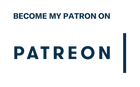 kisspng-patreon-logo-organization-patron