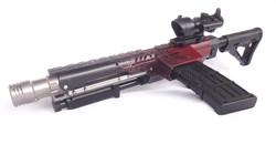 Kylar LS-38