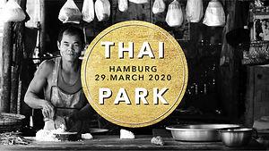 Thai-Park_edited.jpg