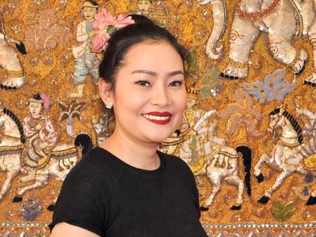KHAO SUAY - RESTAURANT BY NONG