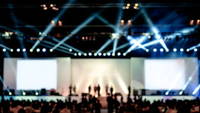 Fullservice-Eventagentur in Hamburg: Wir begeistern Menschen!