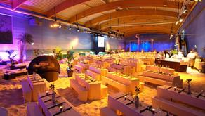 Event-Locations in Hamburg: außergewöhnlich (und) gut!