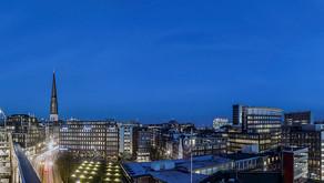 Design Rooftop Hamburg