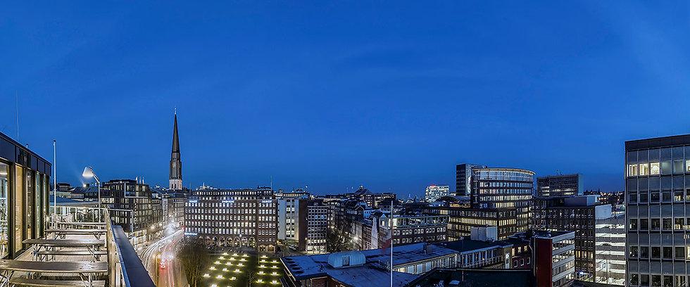 Coworkingspaces_Hamburg_Domplatz_Design_