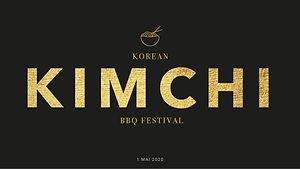 KoreanKimchi-BBQFestival_edited_edited.jpg