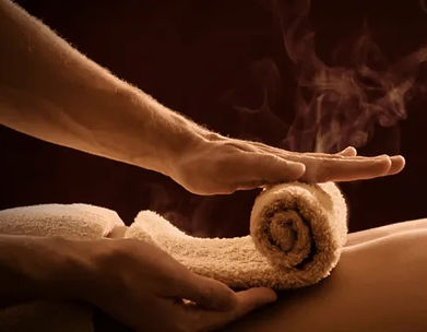 how-to-steam-a-towel_edited.jpg