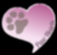 Paw Hearts logo (social and website)_tra
