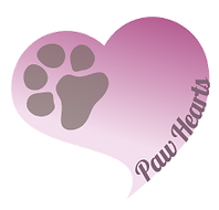 Paw Hearts logo (social and website)_tra