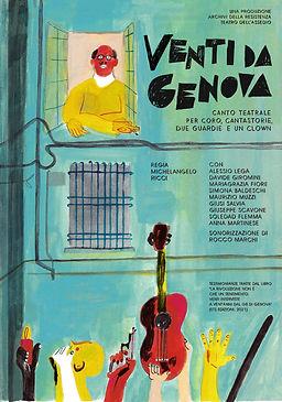 _genova_00_quadrato_B.jpg