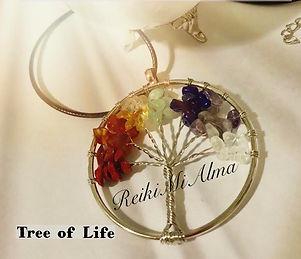 tree of life2.jpg